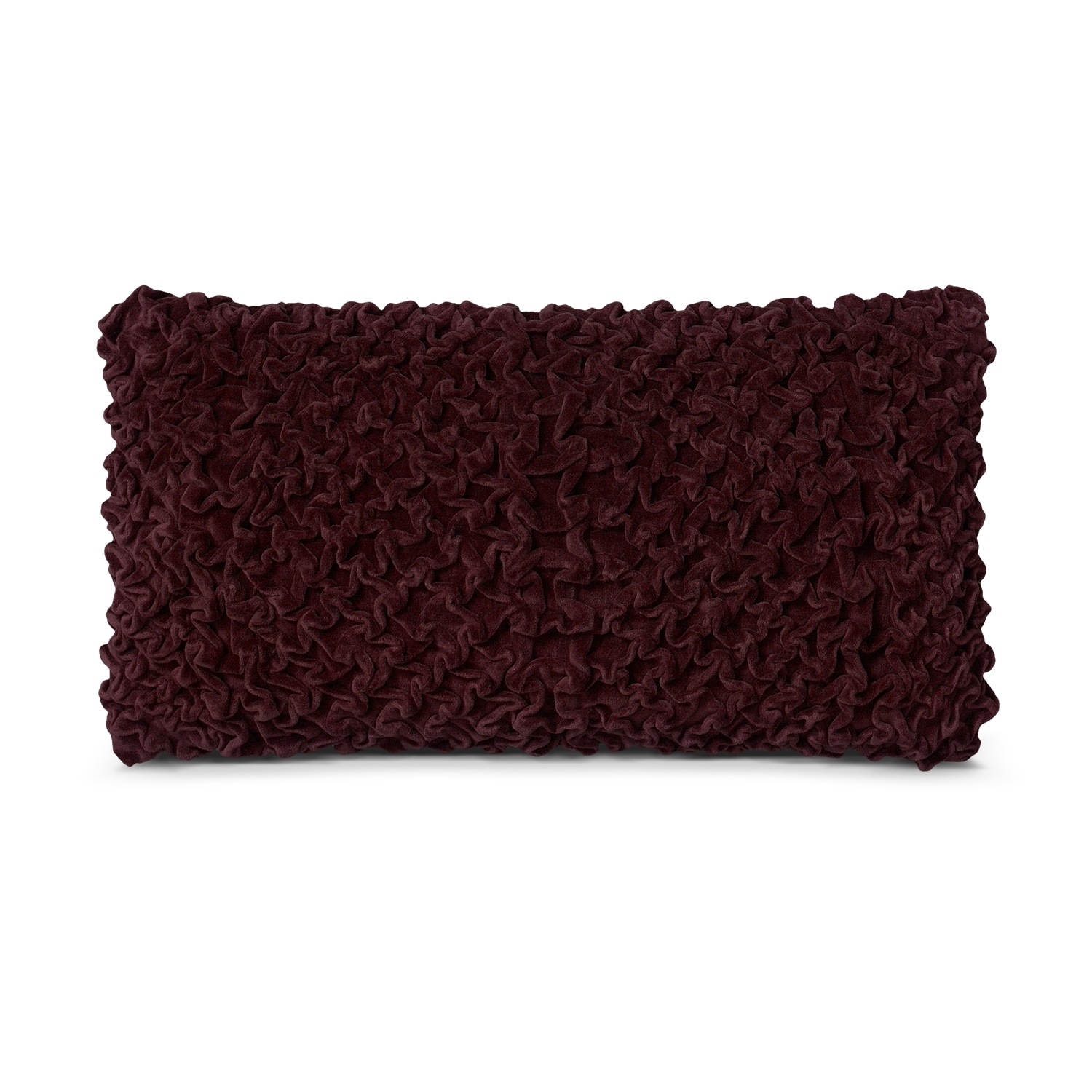 Accent and Occasional Furniture - Leia Decorative Pillow
