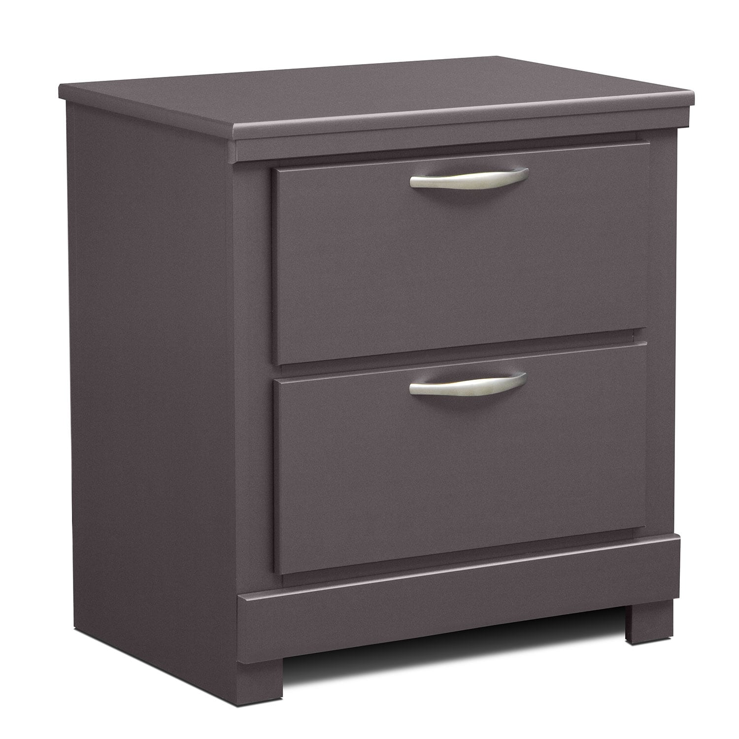 Kids Furniture - Combi II Nightstand