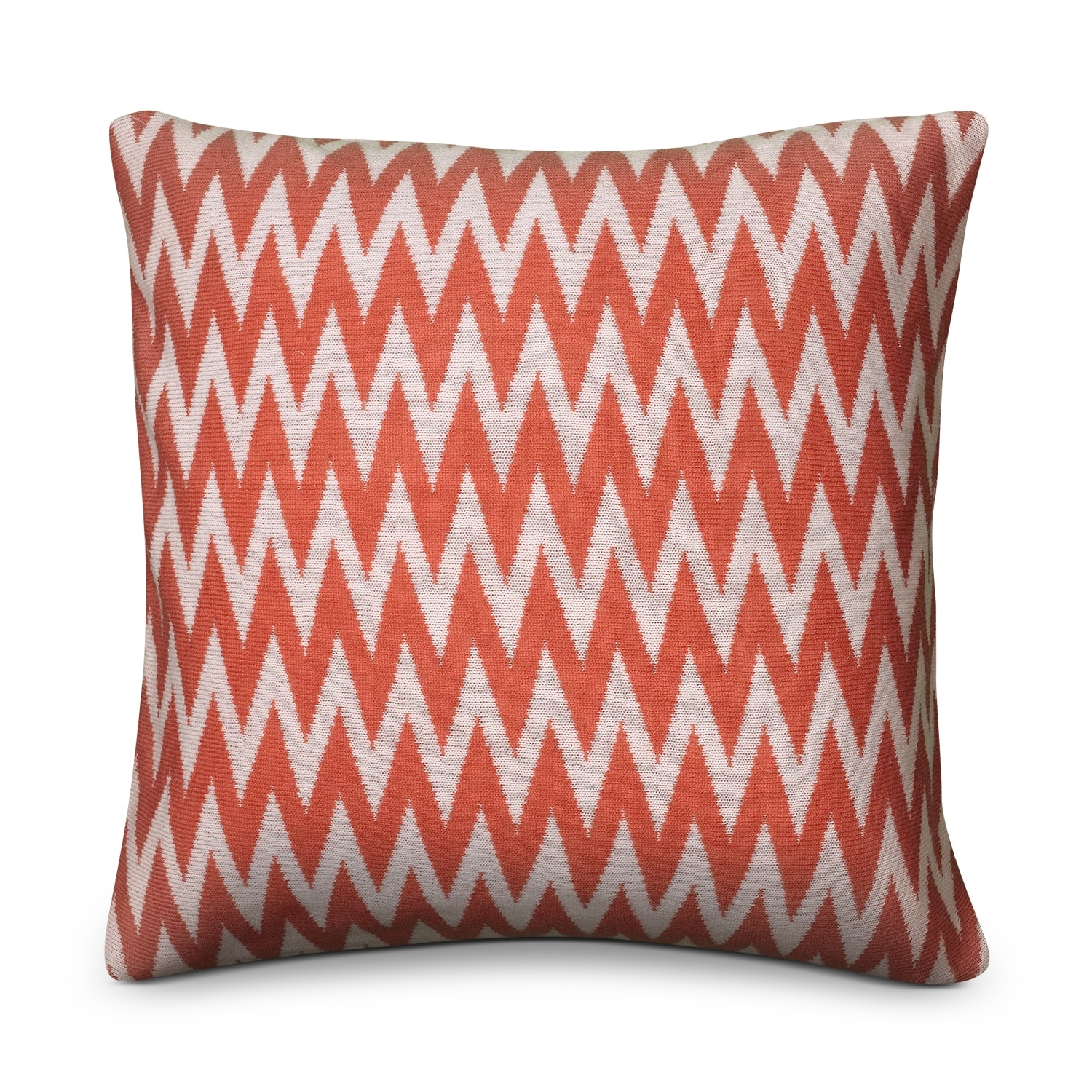 Accent and Occasional Furniture - Martha Decorative Pillow