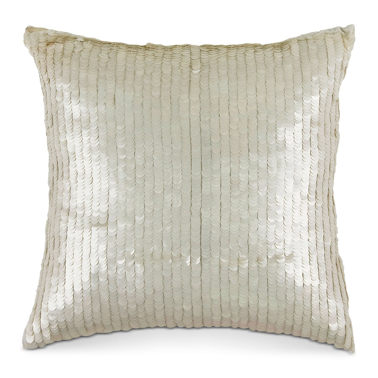 Accent and Occasional Furniture - Paz Decorative Pillow