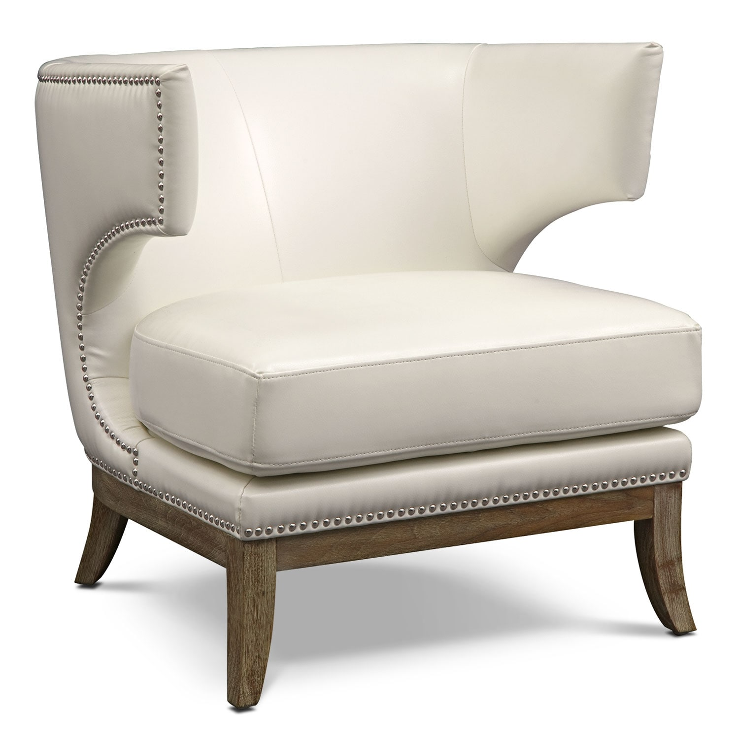 Clarise Accent Chair