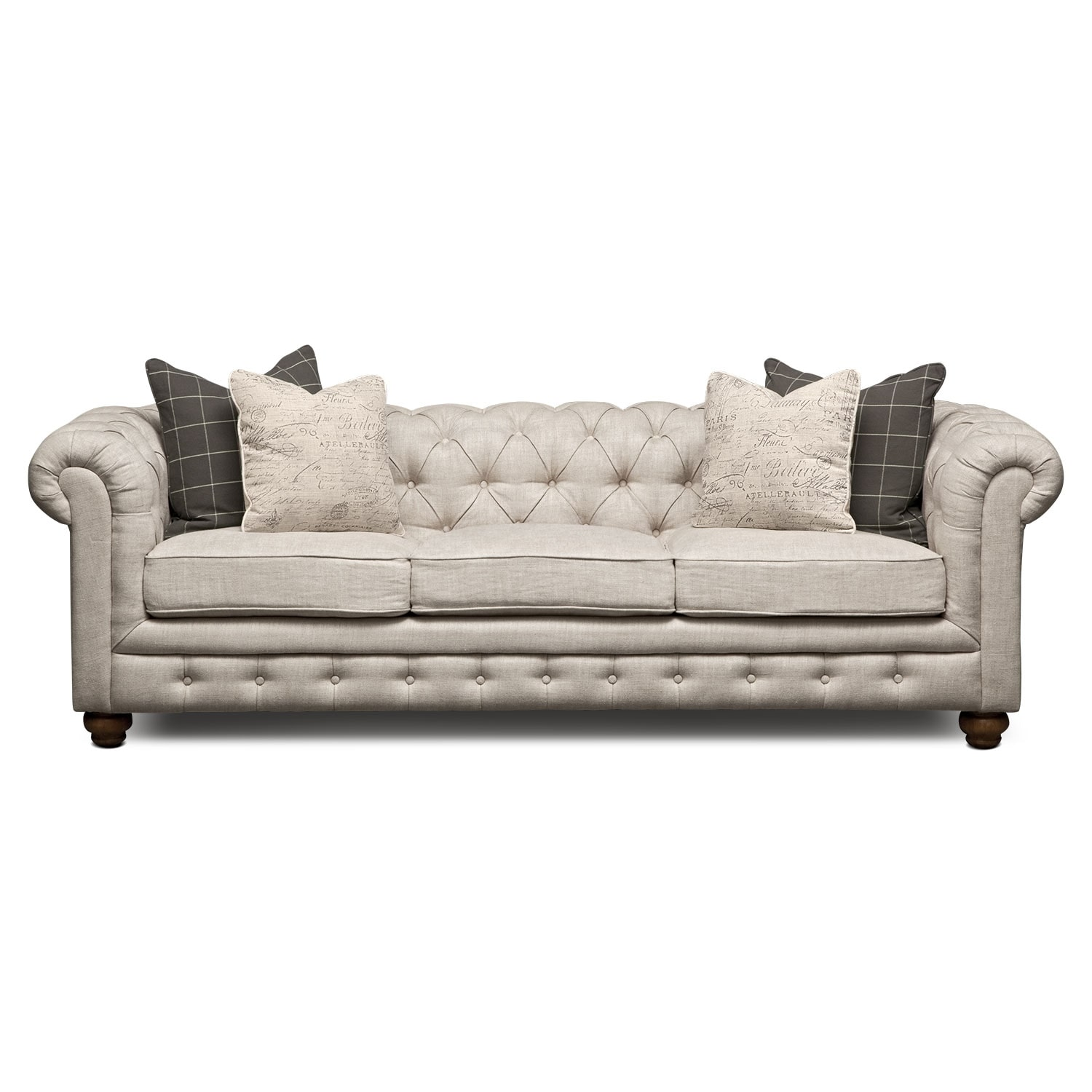 American signature sofa american signature sofa bed for American signature couch