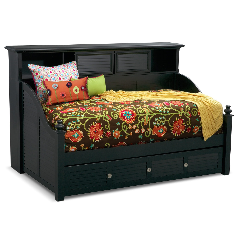 Sue Q Twin Bedding Set