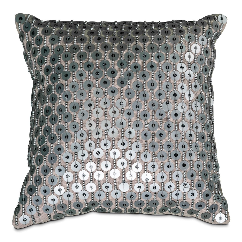 Pandora Decorative Pillow