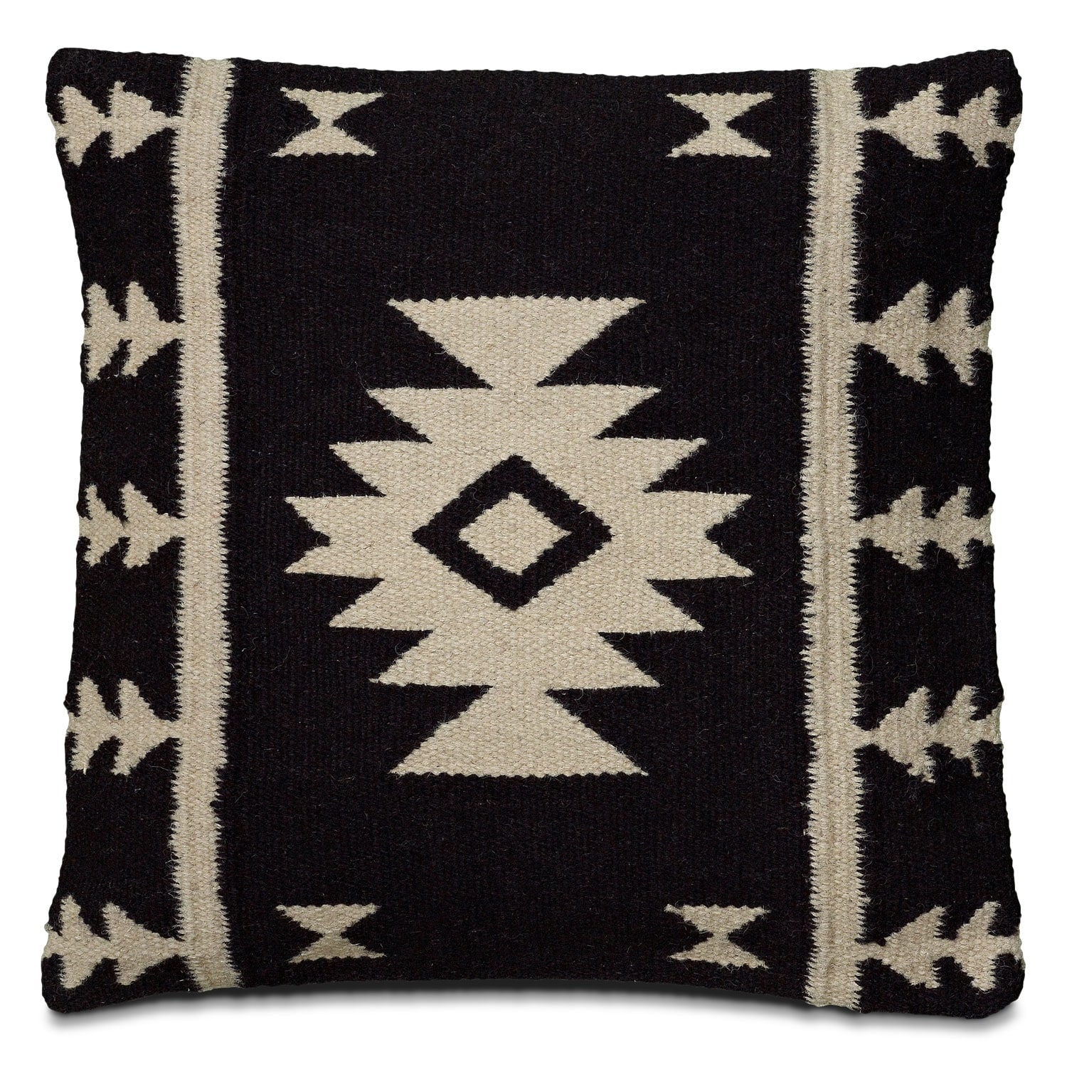 Accent and Occasional Furniture - Kimberly Decorative Pillow