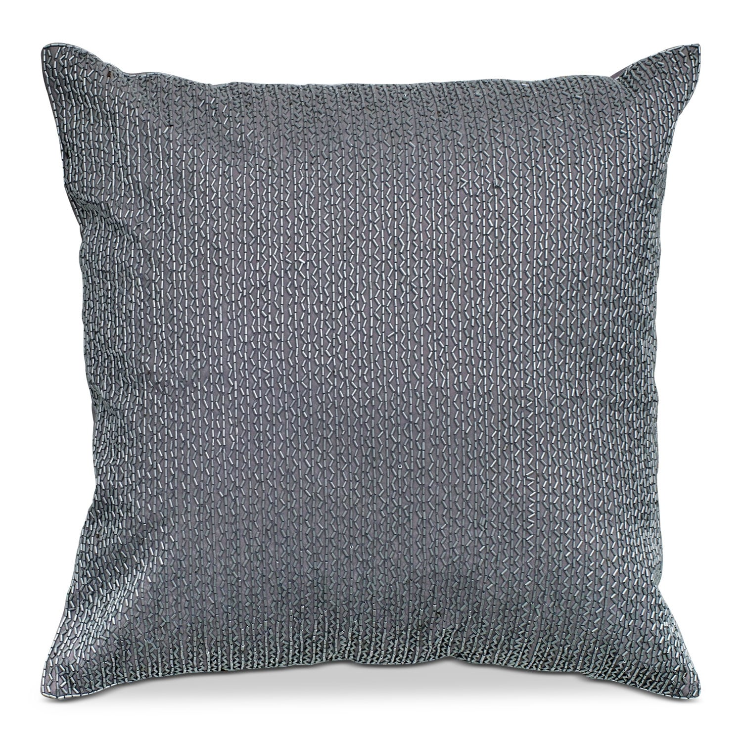 Accent and Occasional Furniture - Marissa Decorative Pillow