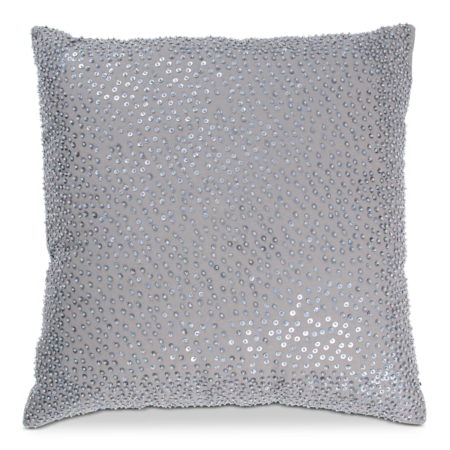 Accent and Occasional Furniture - Renata Decorative Pillow