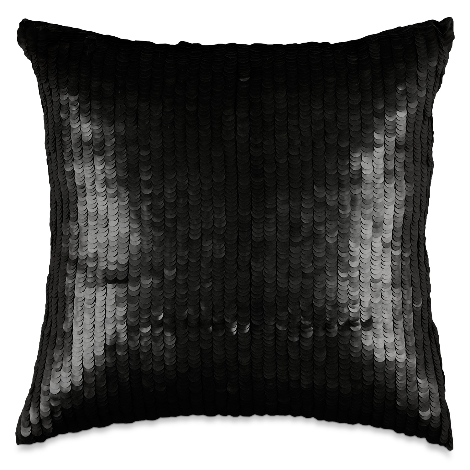 Accent and Occasional Furniture - Lulu Decorative Pillow