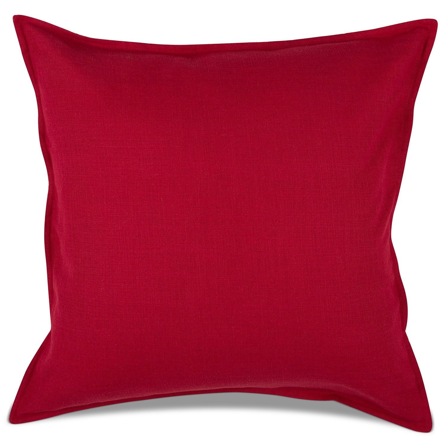 Joy Decorative Pillow