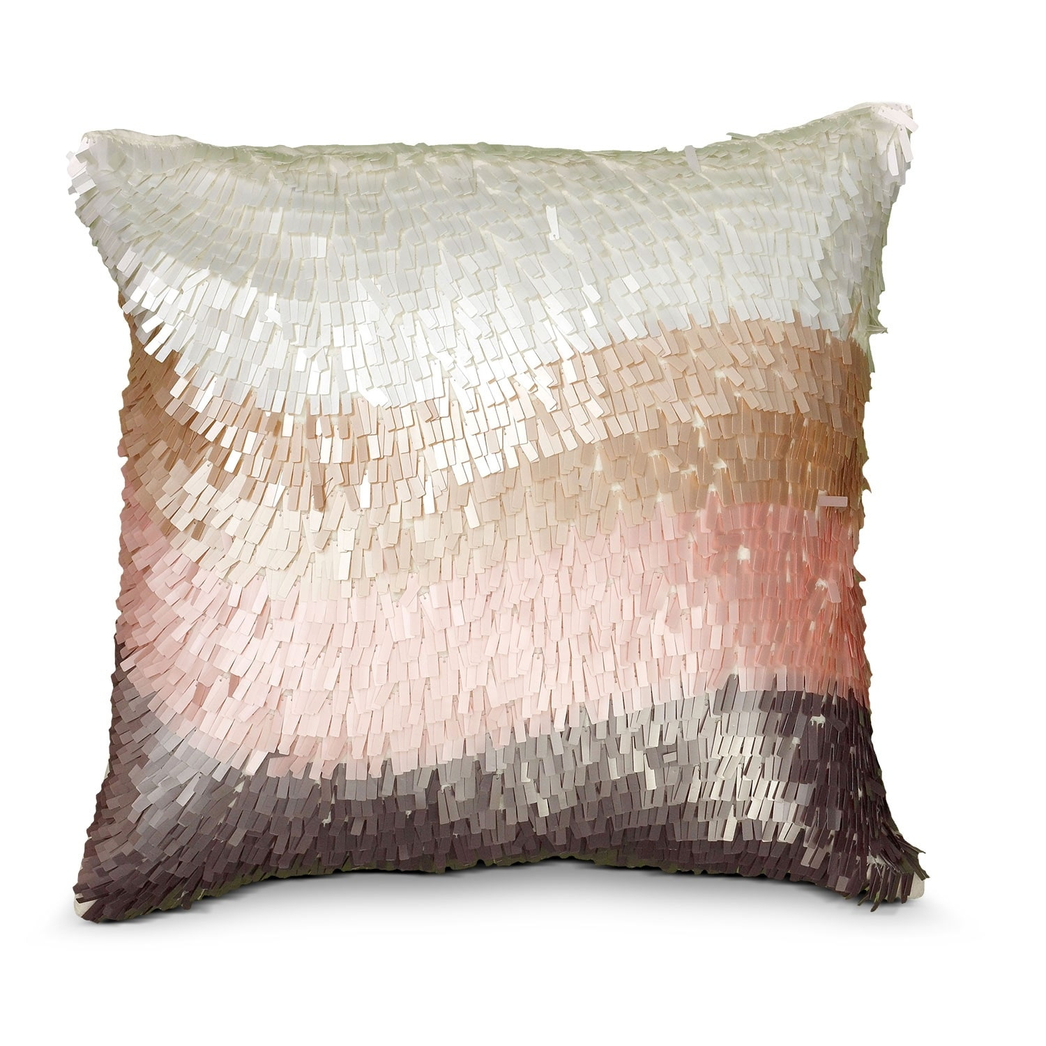 Merida Decorative Pillow