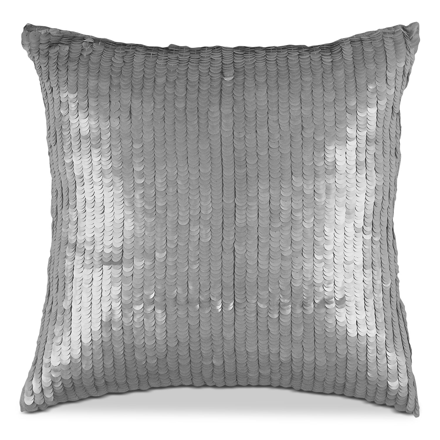 Accent and Occasional Furniture - Dolly Decorative Pillow