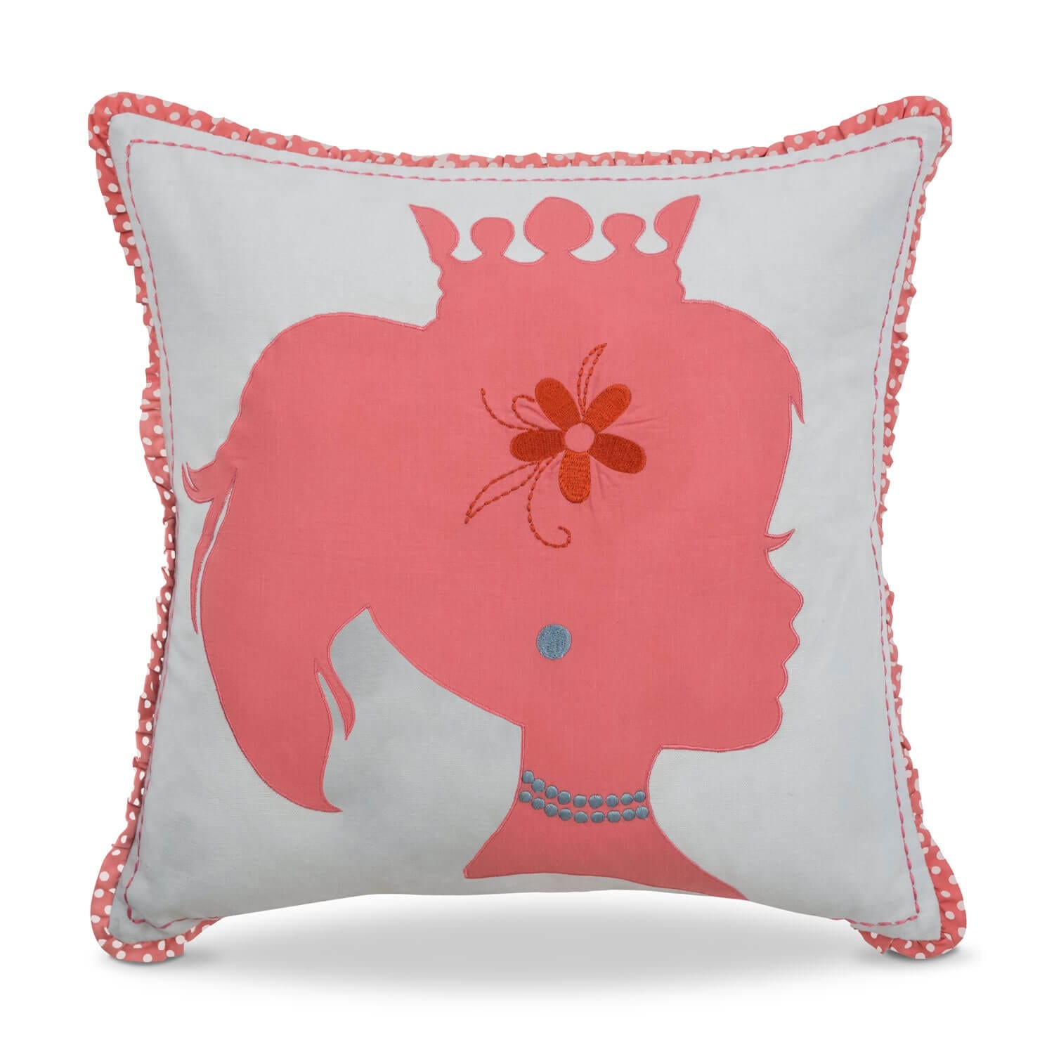Accent and Occasional Furniture - Peyton Decorative Pillow