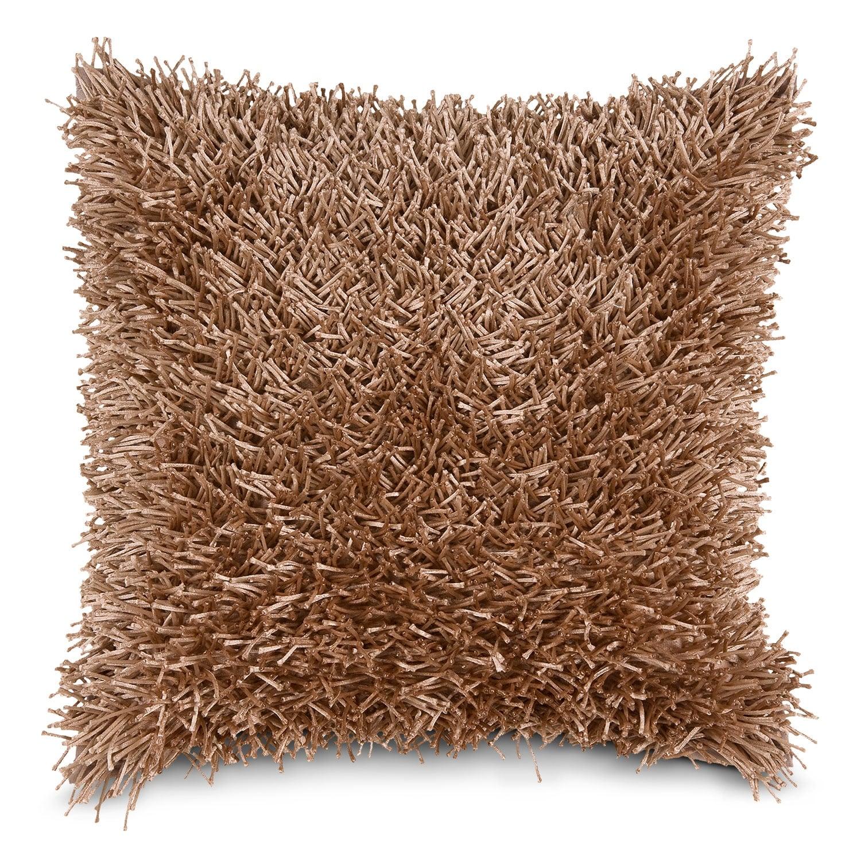 Kesha Decorative Pillow