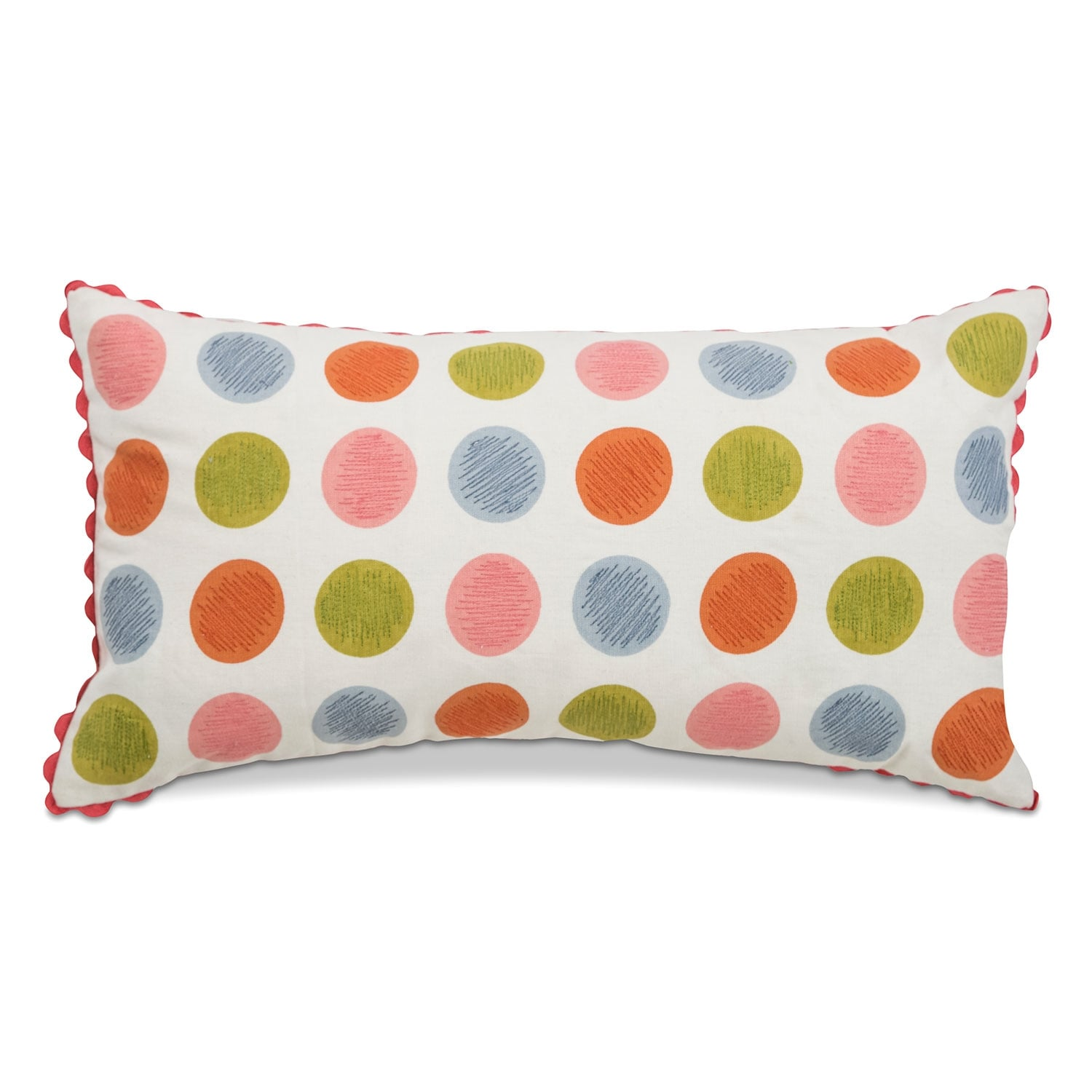 Accent and Occasional Furniture - Aubry Decorative Pillow