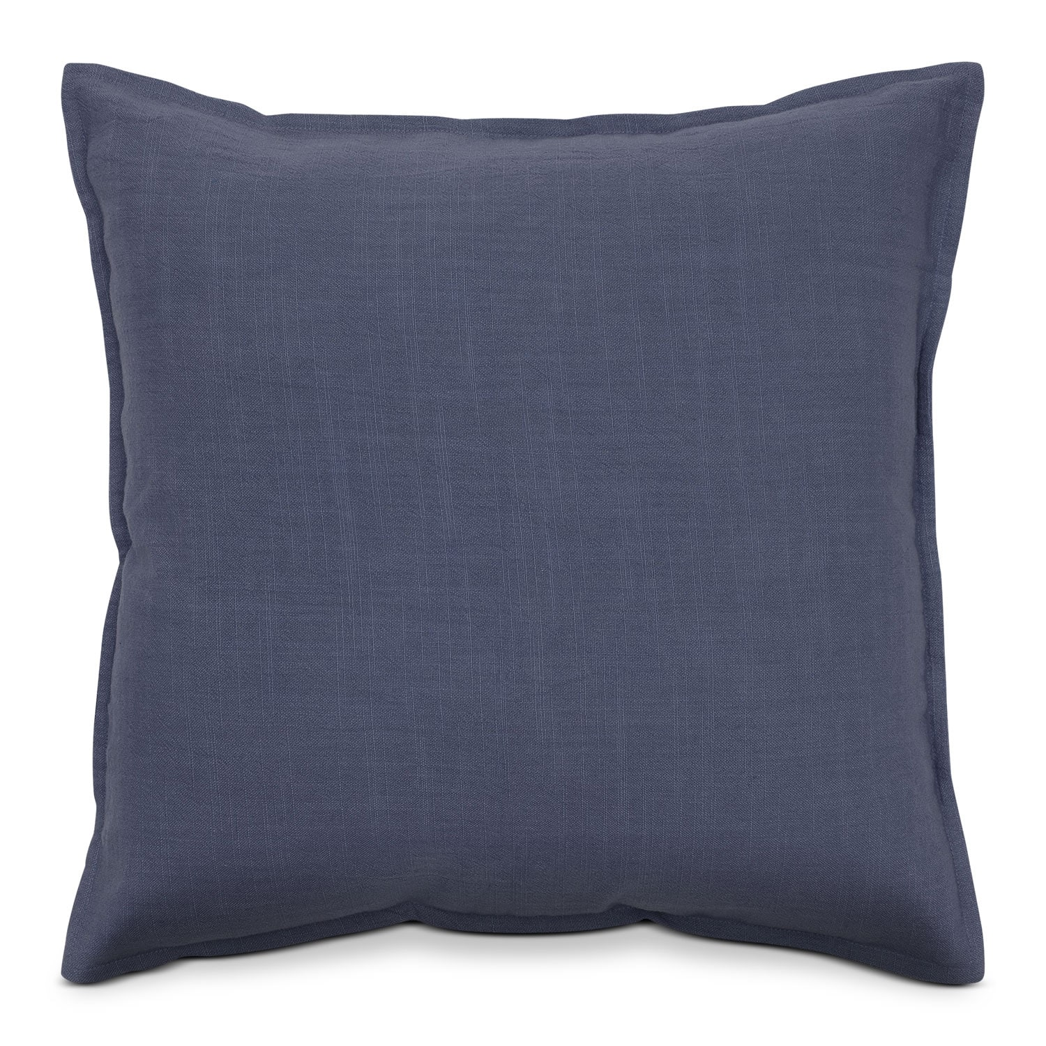 Accent and Occasional Furniture - Ashley Decorative Pillow