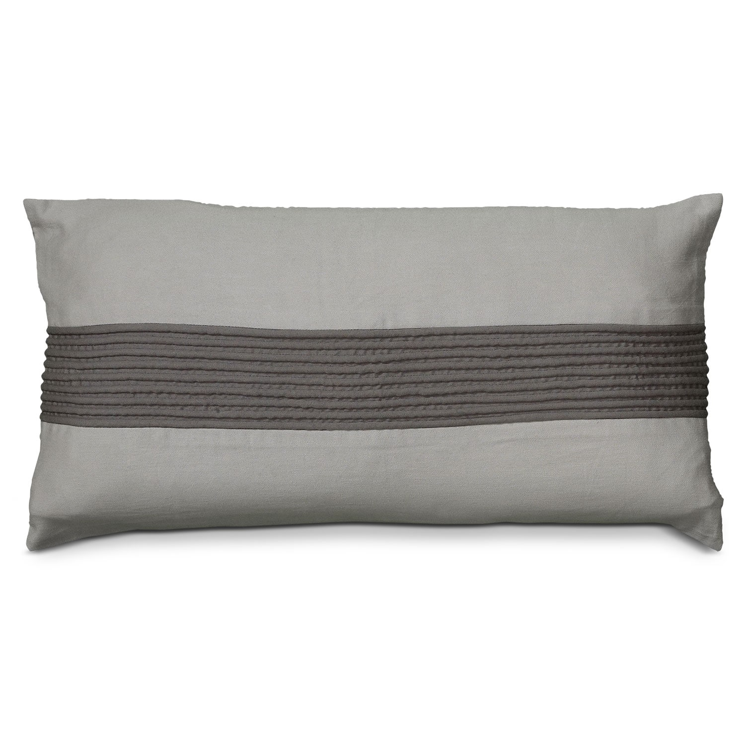 Home Accessories - Valentina Decorative Pillow
