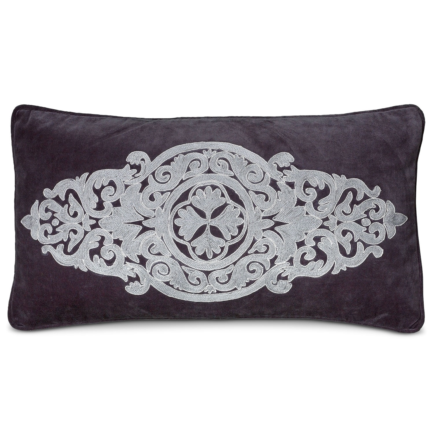 Daisey Decorative Pillow