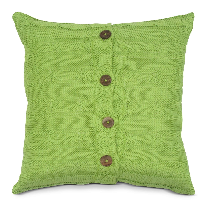 Pamela Decorative Pillow