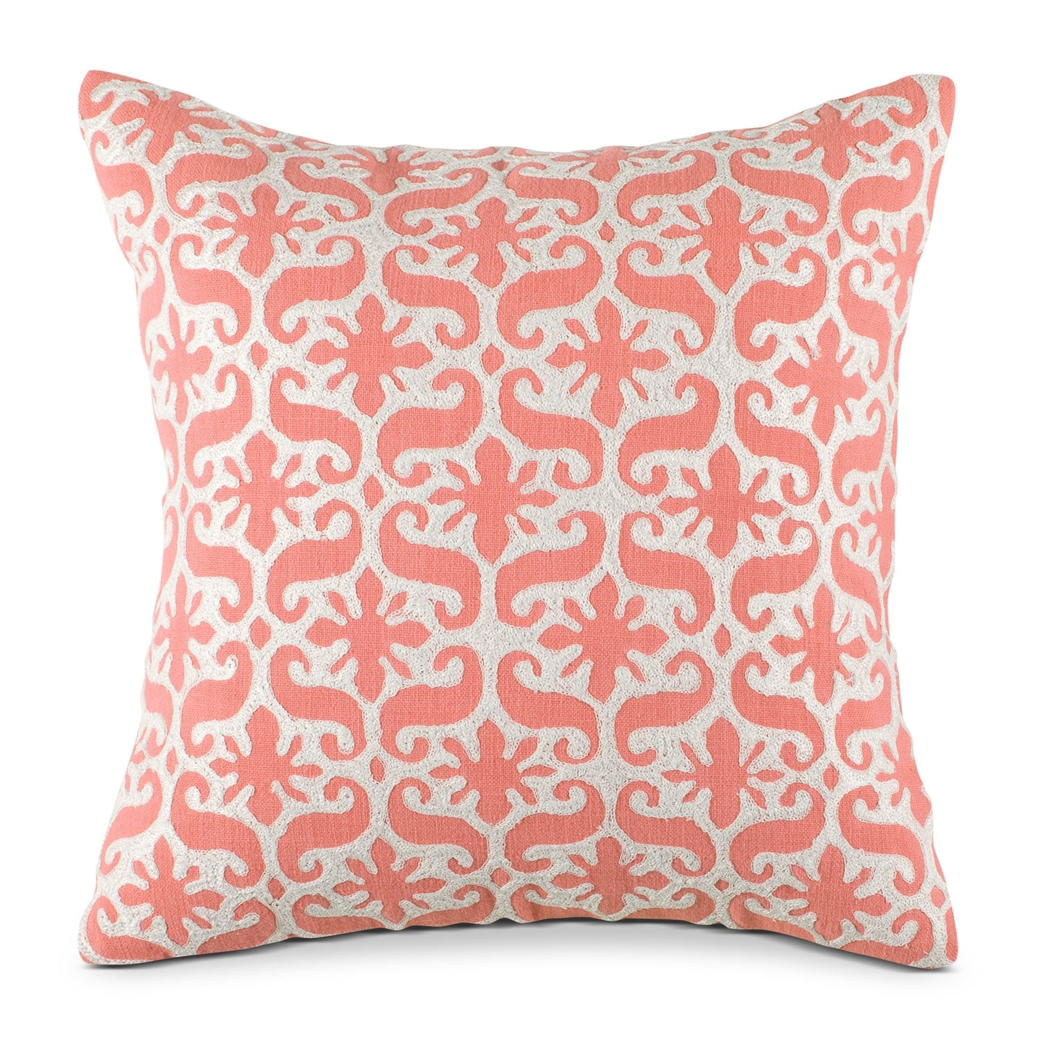 Kassidy Decorative Pillow