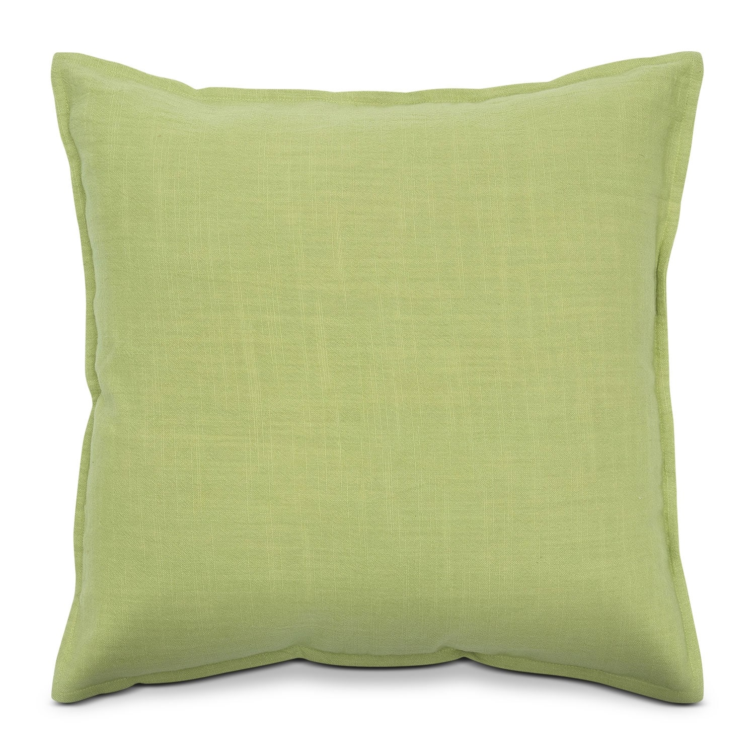 Accent and Occasional Furniture - Sally Decorative Pillow