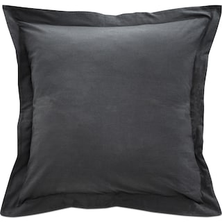 Relatively Pillows Living Room Accents | American Signature Furniture AN66