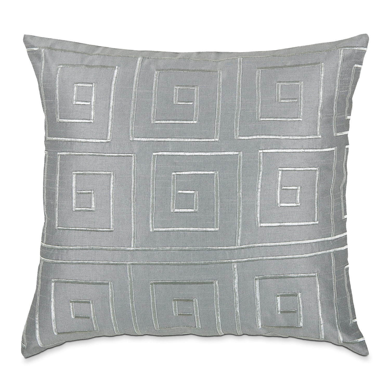 Consuela Decorative Pillow