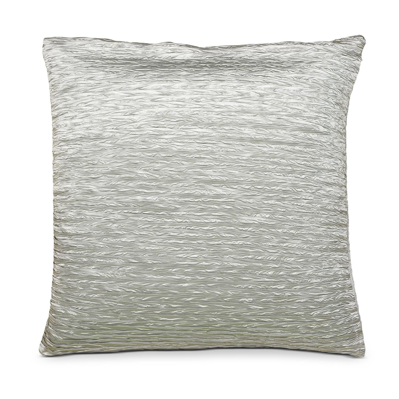Izzy Decorative Pillow
