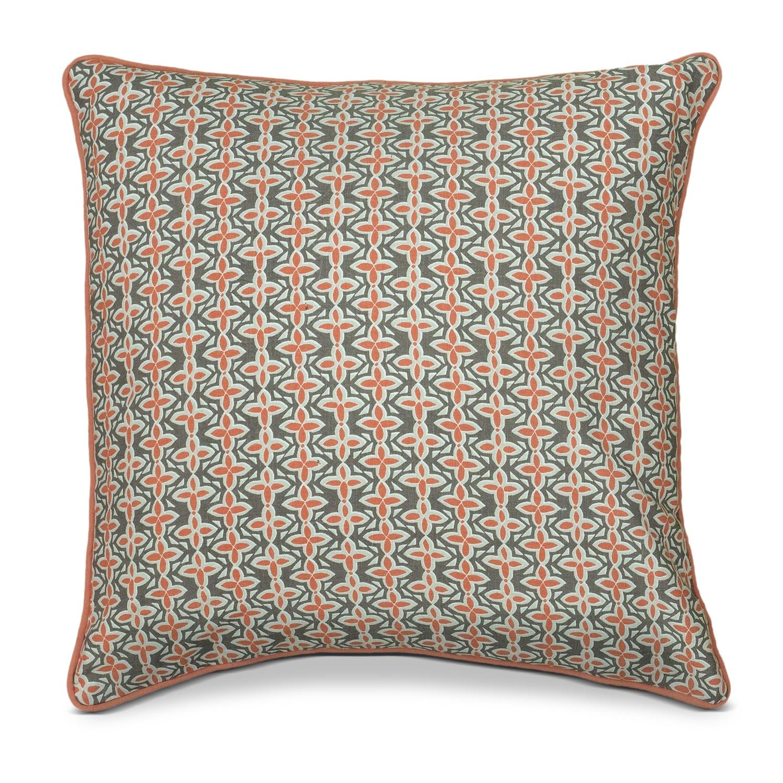 Lina Decorative Pillow