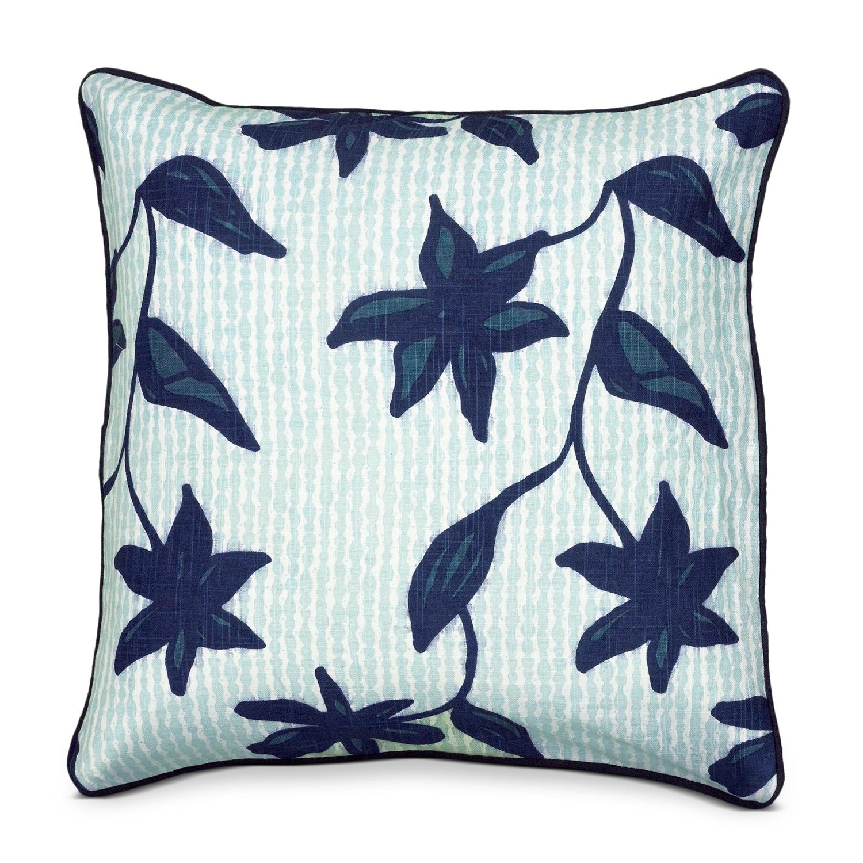 Anita Decorative Pillow