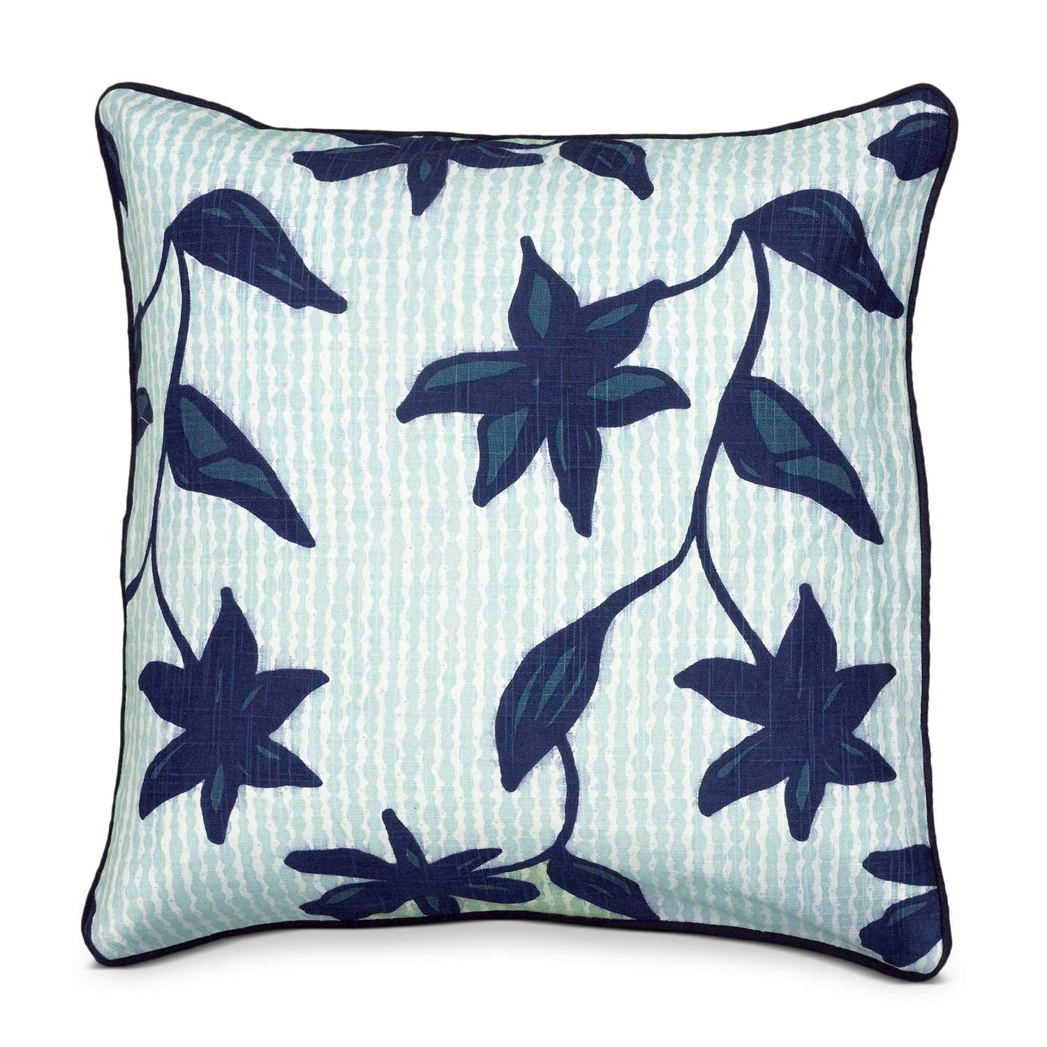 Accent and Occasional Furniture - Anita Decorative Pillow