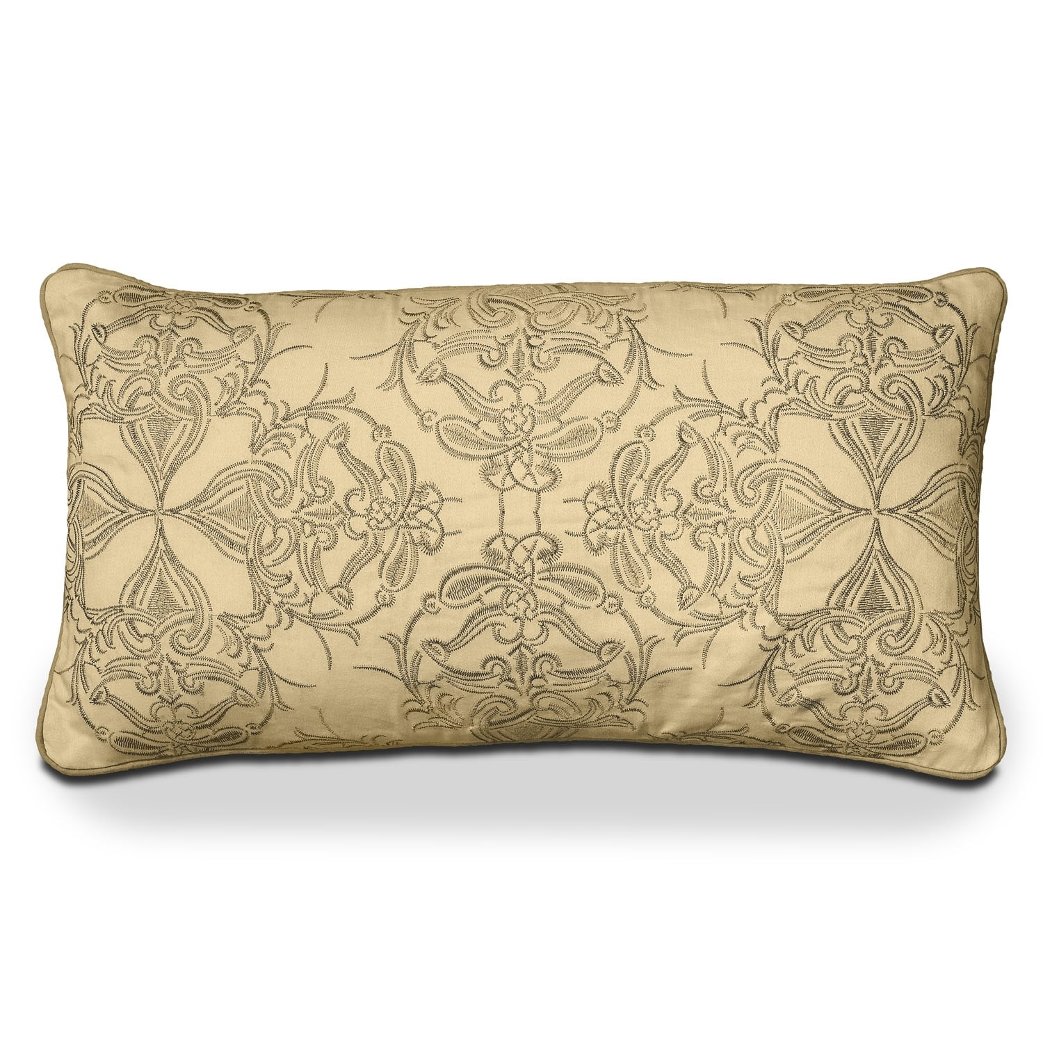 Accent and Occasional Furniture - Melissa Decorative Pillow