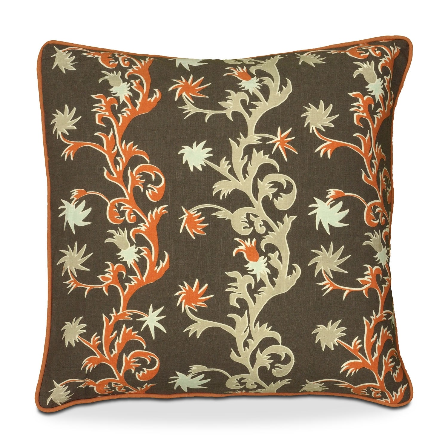 Marion Decorative Pillow