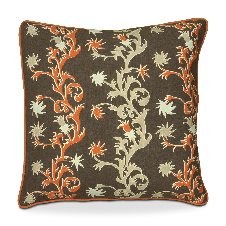 Marion Decorative Pillow