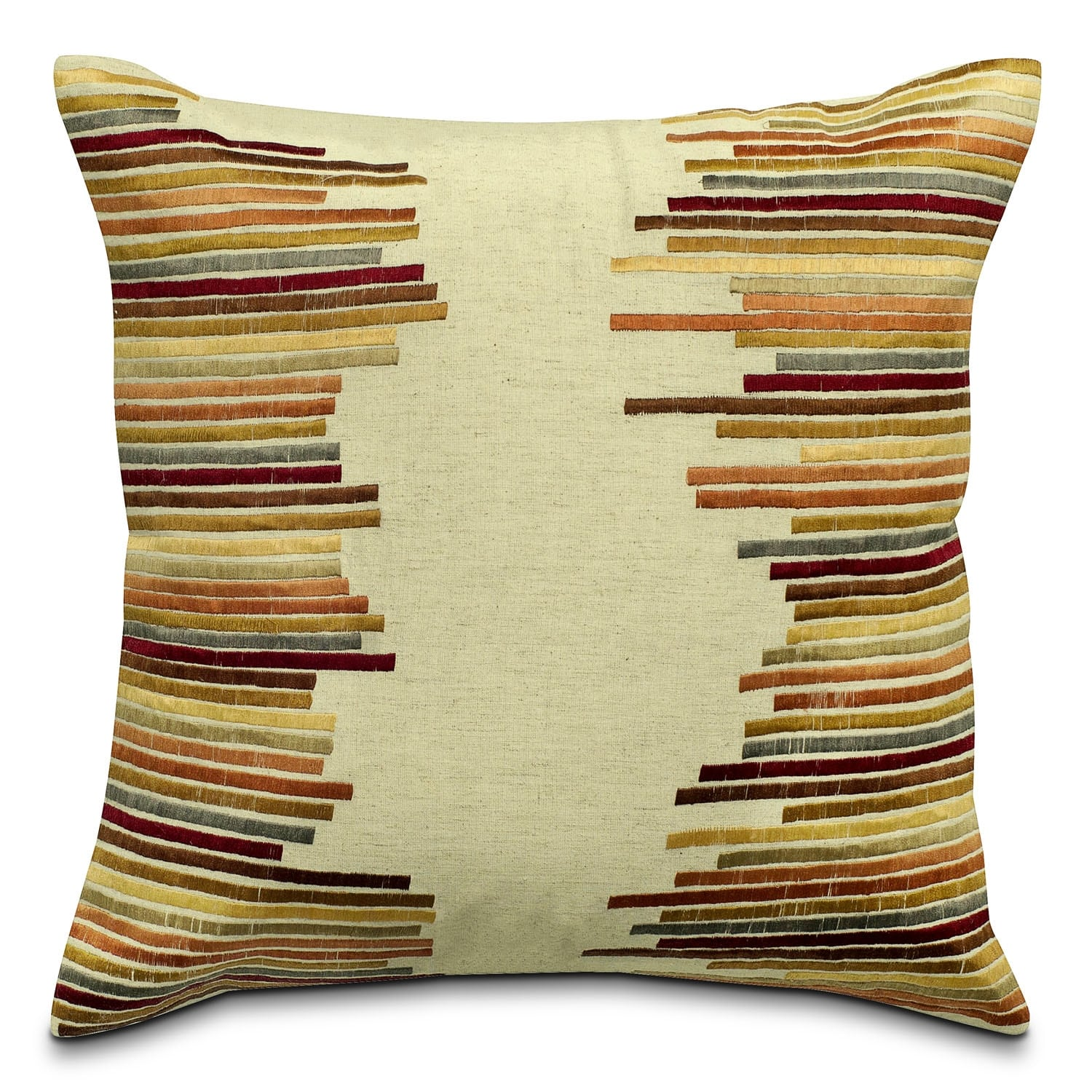 Elaine Decorative Pillow