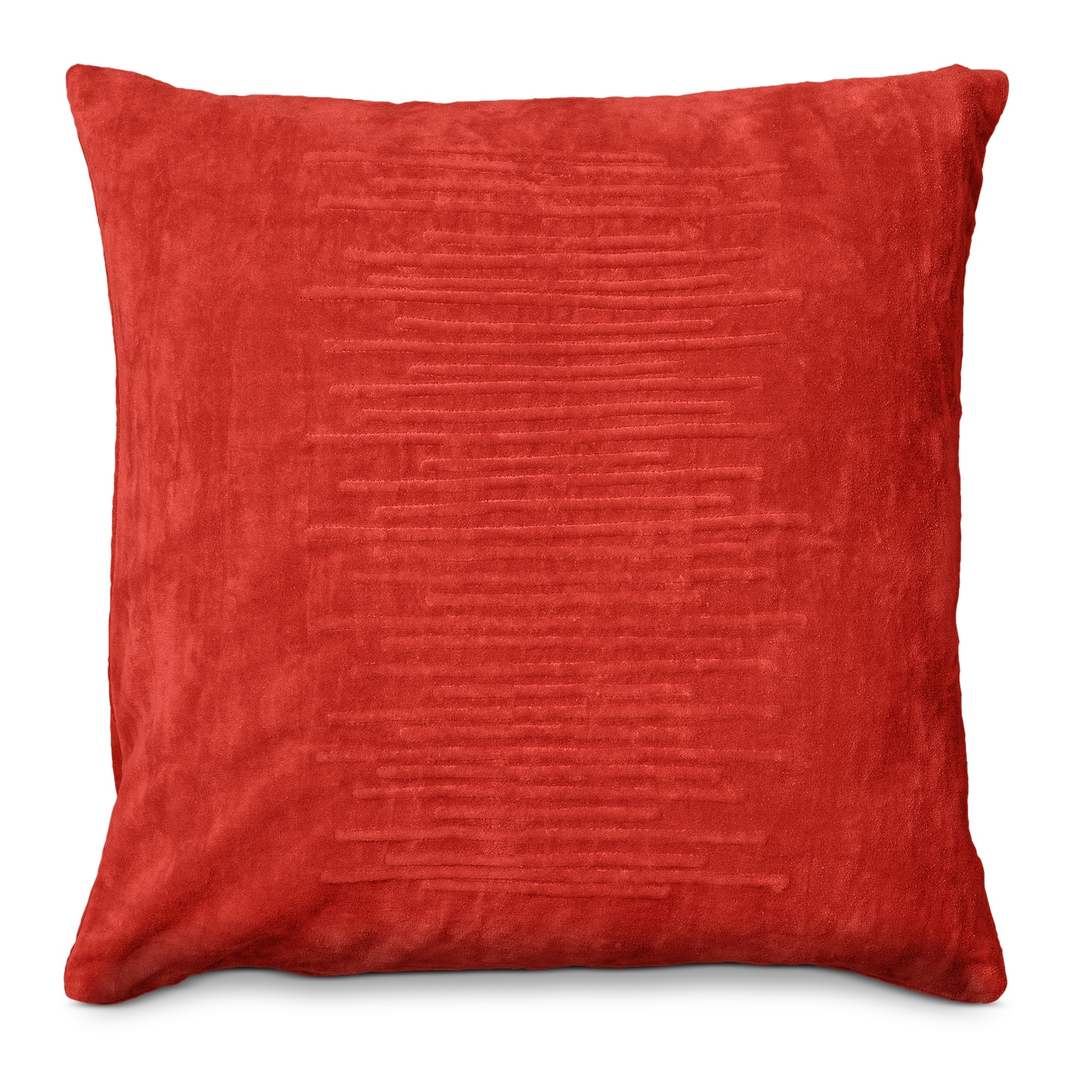 Camila Decorative Pillow