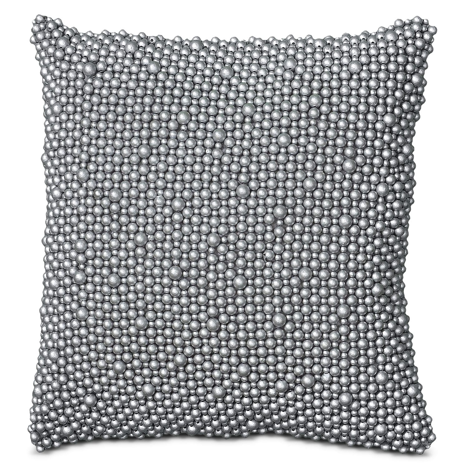 Accent and Occasional Furniture - Pearl Decorative Pillow