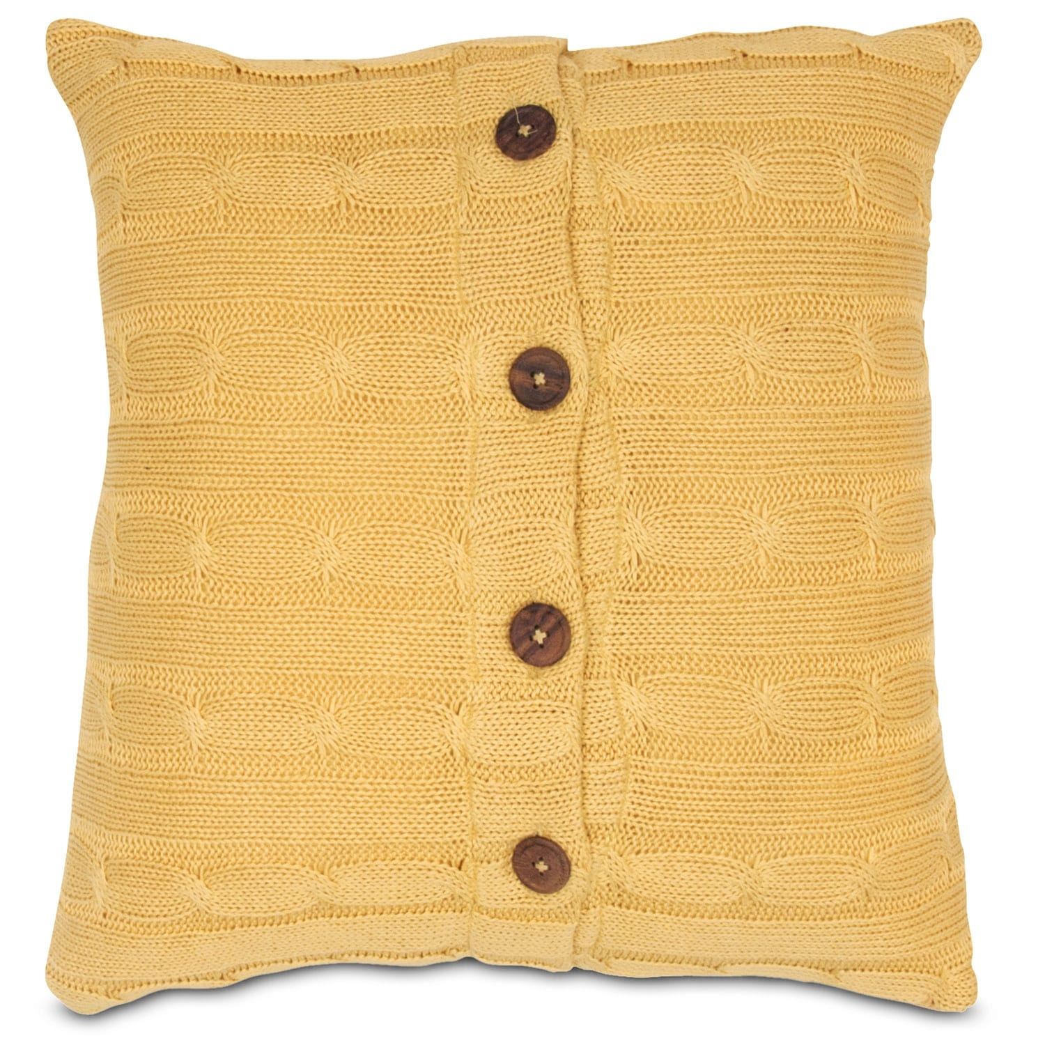 Accent and Occasional Furniture - Willa Decorative Pillow