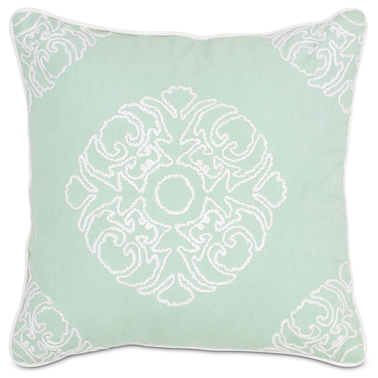 Martha Decorative Pillow