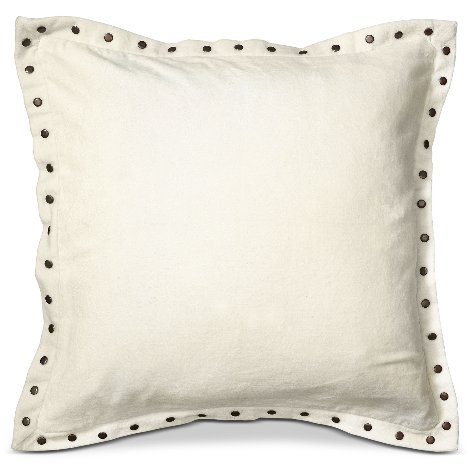 Accent and Occasional Furniture - Lisa Decorative Pillow