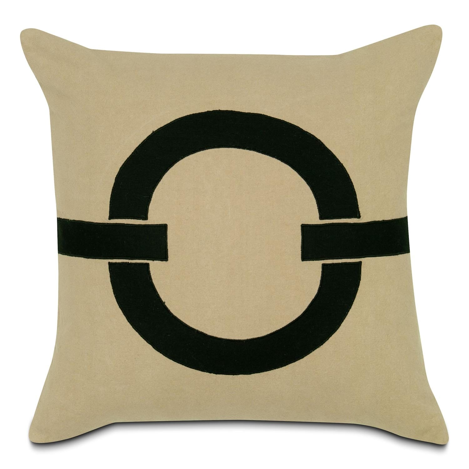 Accent and Occasional Furniture - Lindsay Decorative Pillow