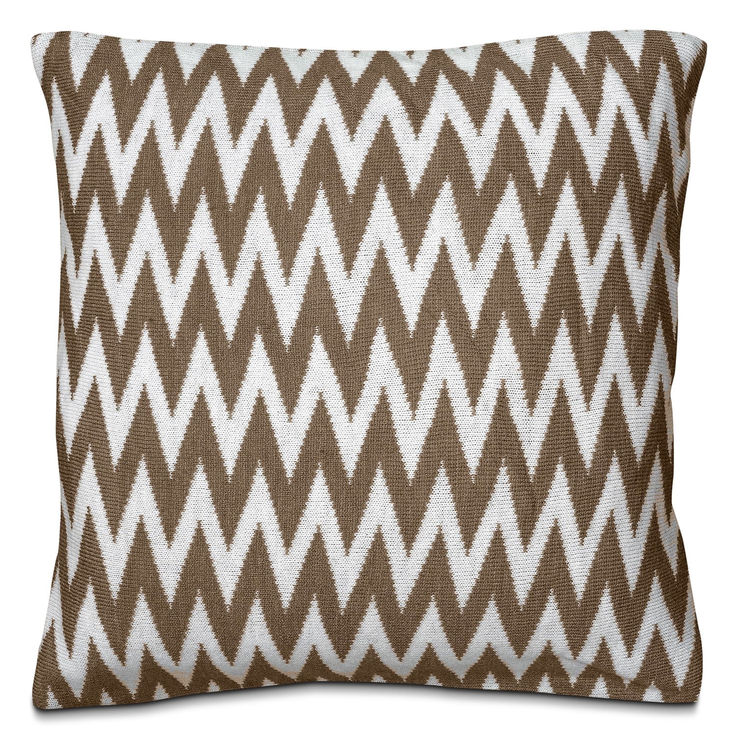 Accent and Occasional Furniture - Kelsey Decorative Pillow