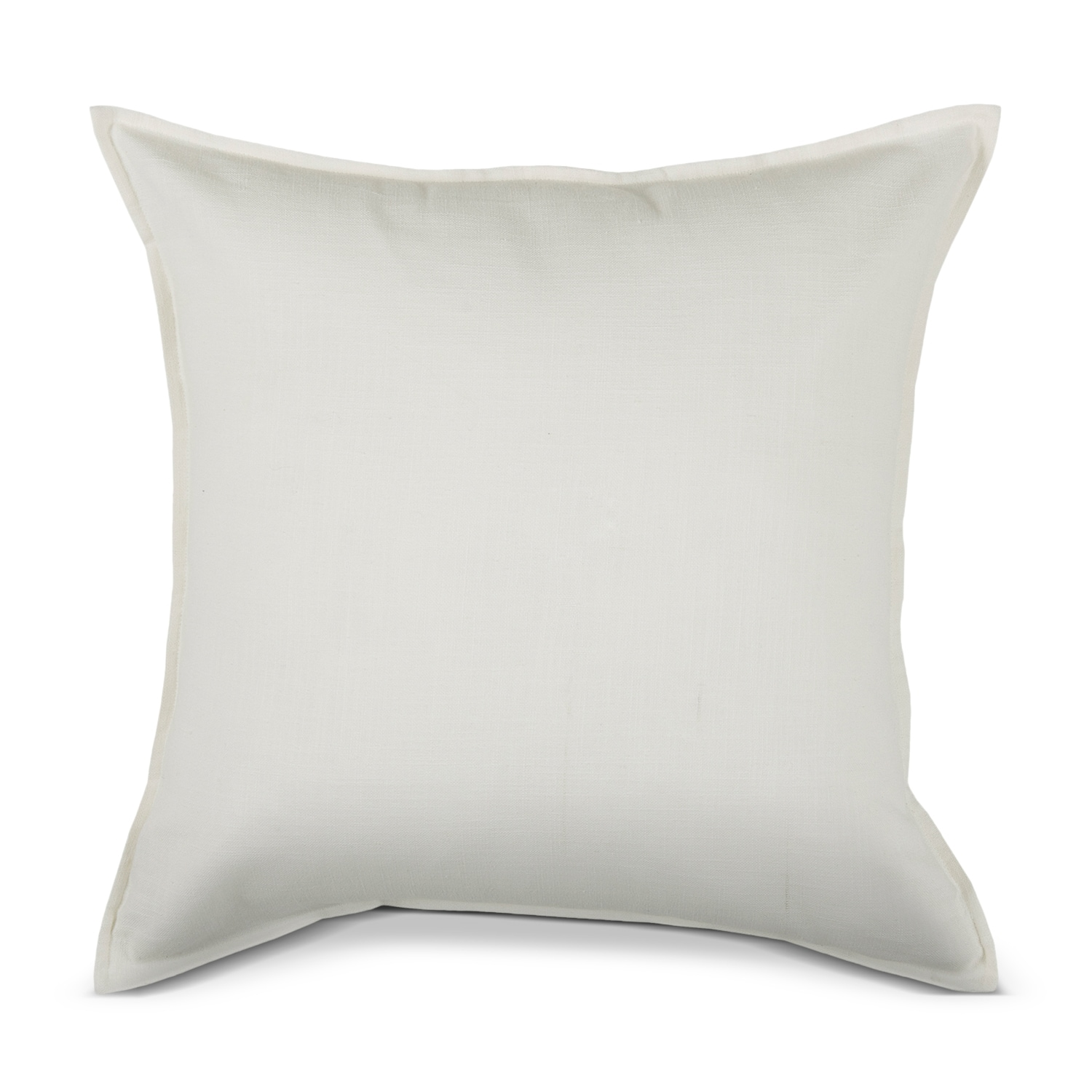 Accent and Occasional Furniture - Minnie Decorative Pillow