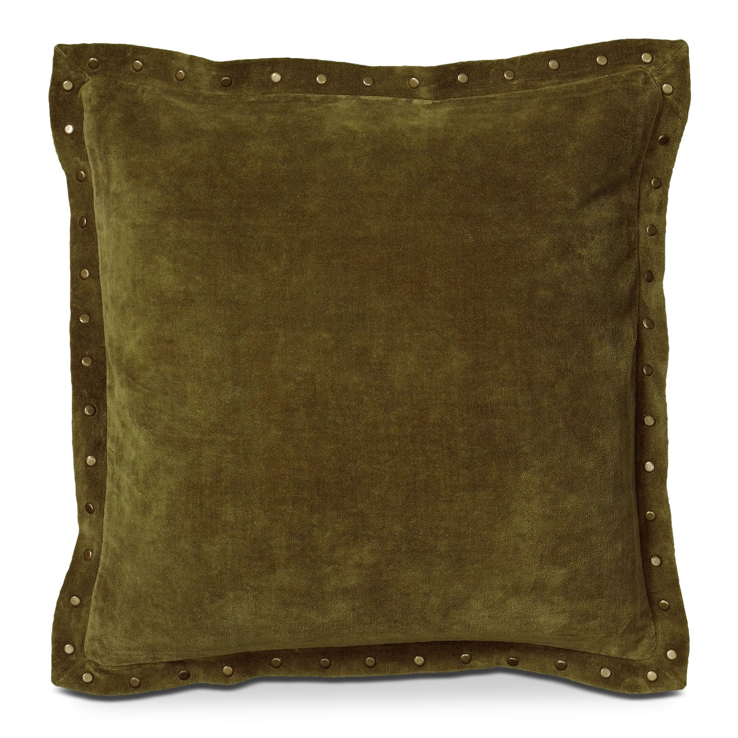Accent and Occasional Furniture - Maisie Decorative Pillow