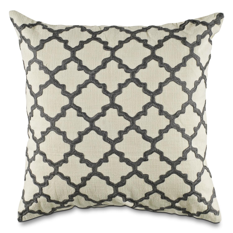Kori Decorative Pillow