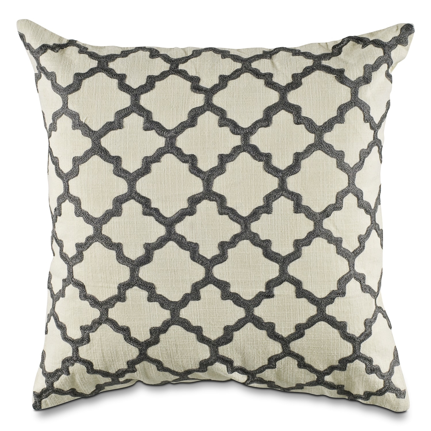 Accent and Occasional Furniture - Kori Decorative Pillow