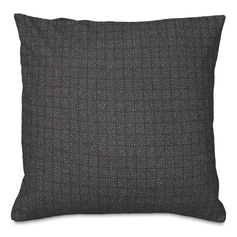 Giselle Decorative Pillow