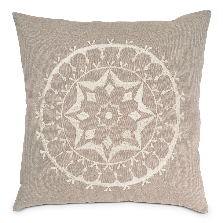 Faith Decorative Pillow