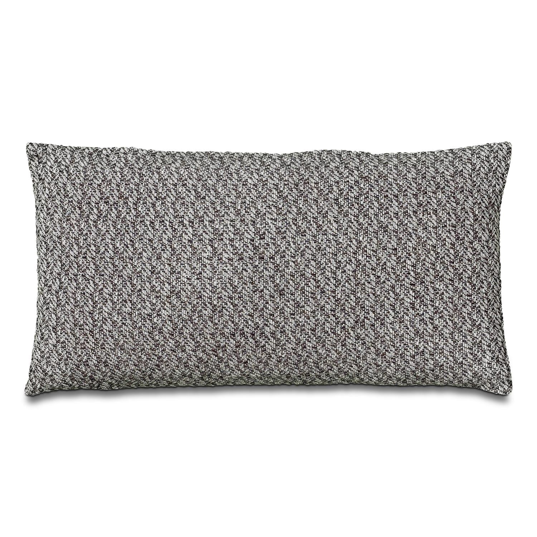 Flora Decorative Pillow