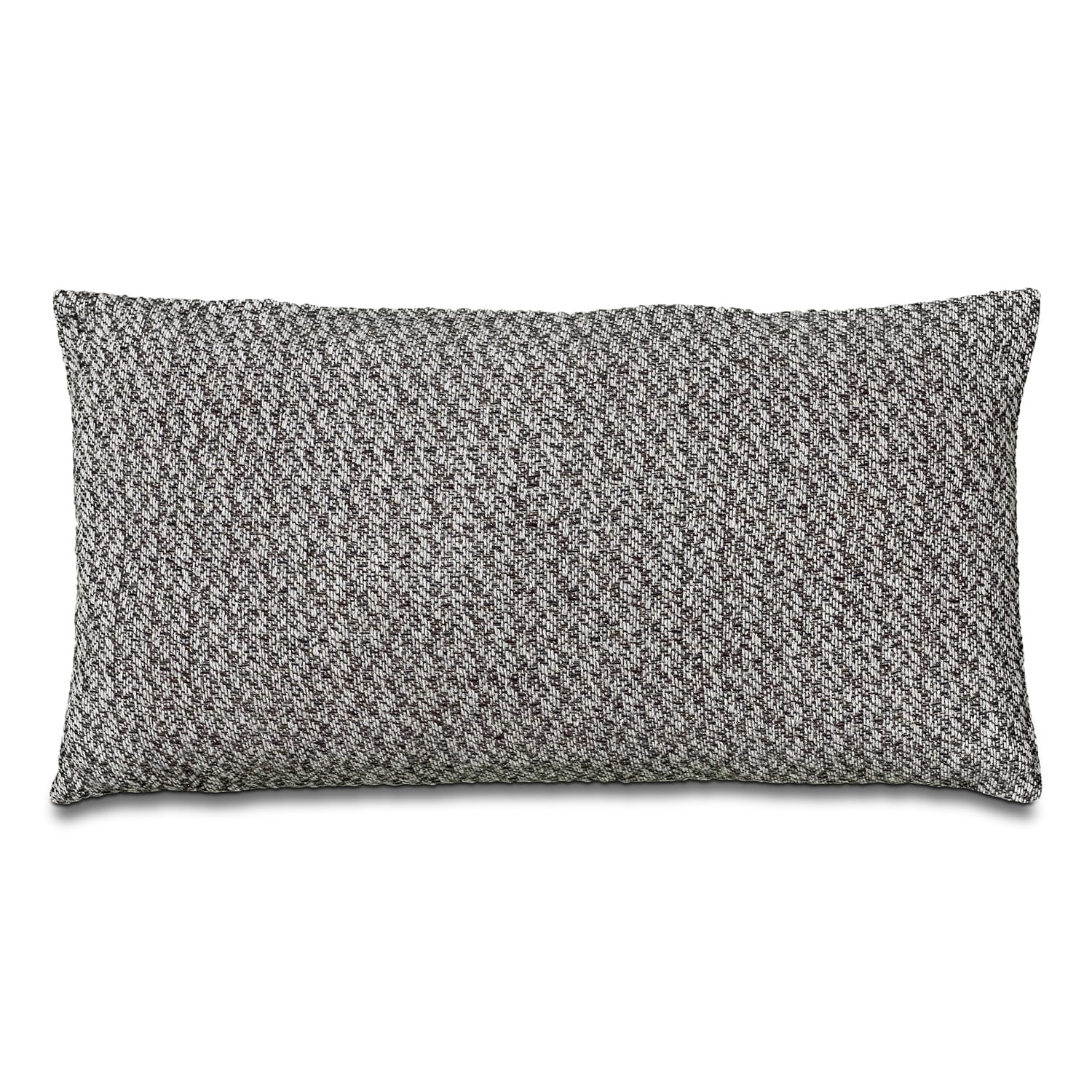 Accent and Occasional Furniture - Flora Decorative Pillow