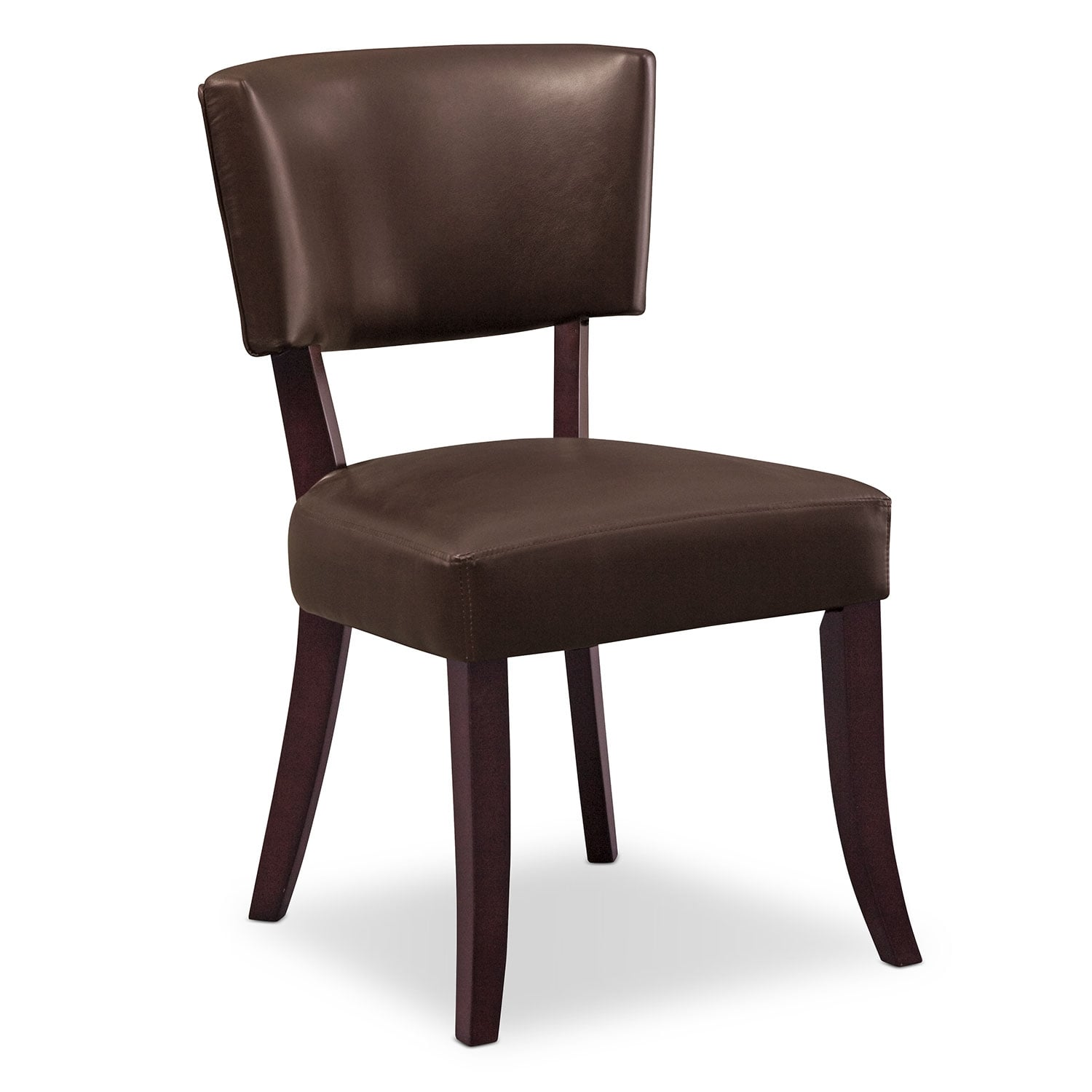 Accent and Occasional Furniture - Lucerne Chair